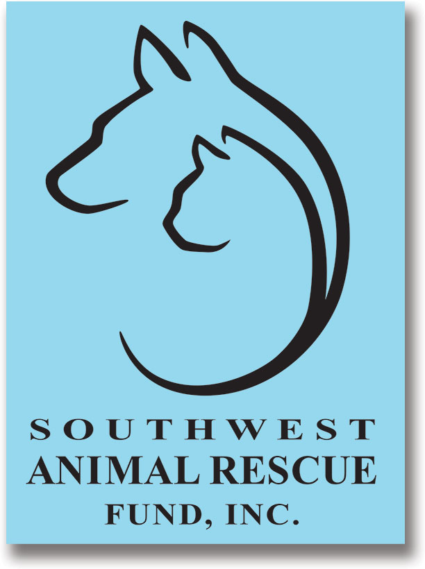Our Thrift Store | Southwest Animal Rescue Fund, Inc